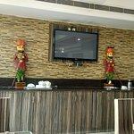 Sheetal Regency Hotel Picture