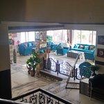Sheetal Regency Hotel Photo