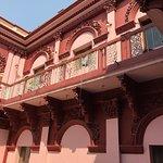 Photo of Pallavi International Hotel