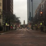 Foto de Embassy Suites by Hilton Fort Worth Downtown