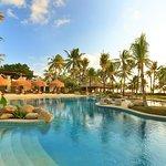 Bali Mandira Beach Resort & Spa Foto