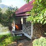 Photo of Riverkwai Park & Resort