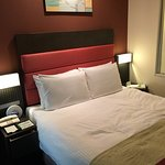 Photo of Holiday Inn Osaka Namba