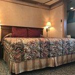 Photo de Uptown Motel