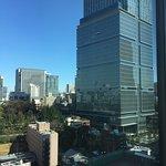 Photo de Hotel New Otani Tokyo The Main
