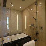 Grand Hyatt Macau Foto