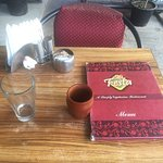 Cafe Festa照片