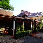 Maleedee Bay Resort Photo