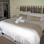 Cremorne Riverside Holiday Resort Photo