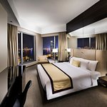 Hotel Panorama by Rhombus