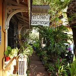 Photo of Afonso Guest House