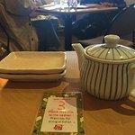 Kohan Restaurant Foto