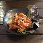 Foto de Deba Osaka Style
