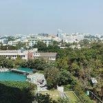 Photo de Hyatt Regency Chennai