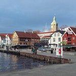 Bilde fra Skagen Restaurant