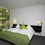Foto de Best Western Plus Hotel Fredericia