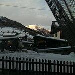 Hotel Valtellina照片