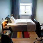 BEST WESTERN Plus Hotel Svendborg Foto