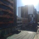 Foto de Adelaide Central YHA