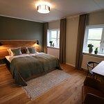 Photo of Sinatur Hotel Haraldskaer