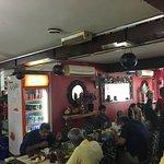Photo of Devi's Corner