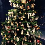 German Christmas Museum (Deutsches Weihnachtsmuseum)