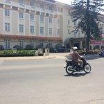 Photo of Du Parc Hotel Dalat