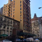 Foto de Ramada New York/Eastside