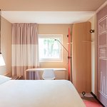 Photo of Ibis Deauville Centre