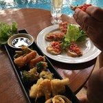 Photo of Koh Jum Beach Villas