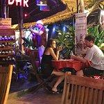 Photo of Island Bar