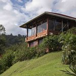 Photo of Arenal Birdsong VIlla