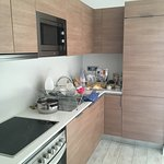 Photo of Eric Vokel Boutique Apartments - Gran Via Suites