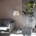 Photo of Eric Vokel Boutique Apartments - Gran Via Suites