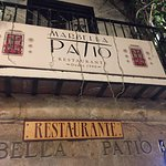 Photo of Marbella Patio