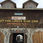 Photo of Up the Creek Raw Bar