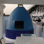 Foto de Katis Villas Boutique Fuerteventura