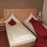 Foto de City Partner Hotel Sittardsberg