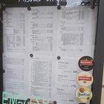 Photo of Cafe Bar Archa U Prokupku