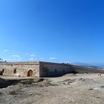 Photo de The Venetian Fortezza