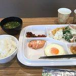 Foto di Super Hotel Niihama