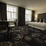 Photo of Atlas Hotel Valkenburg