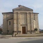 Chiesa Parrocchiale San Giacomo Apostolo