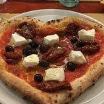 Foto de Pizzeria Leone