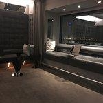 Foto di Hotel Okura Amsterdam