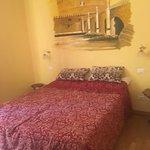 Photo of Hotel Termini
