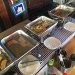 Photo of Cookies's Salad Resort