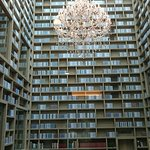 The Gaia Hotel, Taipei Photo