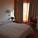 Foto de Hotel Mauro