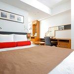 Photo of Hotel MyStays Kamata